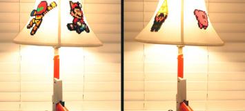 NintendoTwizer 4