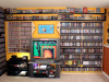 "Aaron ""NintendoTwizer"" Norton and the Ultimate Retro Collection"