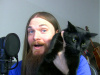 Smooth McGroove On A Life In Game Music