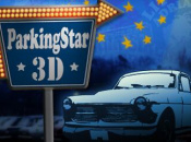 Park Cars Like You've Never Parked Cars Before, In Parking Star 3D