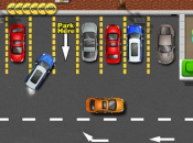 Parking Star 3D Submitted For Approval in North America