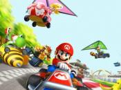 Mario Kart 7 with Nintendo Life