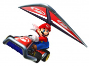 Mario Kart 7 with Nintendo Life - Training for MK8