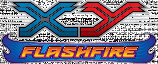 Xy Tcg Flashfire Logo Rgb 72 Dpi