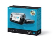 Refurbished Wii U Deluxe Systems Now $200 on Nintendo of America Site