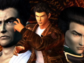 Shenmue 3 Could Happen Via A Kickstarter Campaign, Says Creator Yu Suzuki