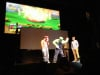 Super Mario 3D World Picks Up SXSW 2014 Best Multiplayer Game Award