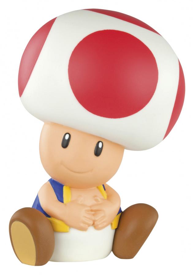 Toad Nofx