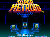 Super Metroid is 20 Years Old Today