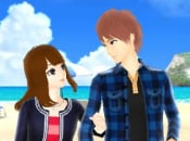 "Swoon! Style Savvy: Trendsetters Is Getting ""Dream Boyfriend"" Mode In Japan"