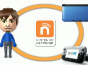 Important Steps to Bring the 3DS and Wii U Closer Together