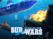 Steel Diver: Sub Wars Proves That Nintendo Can Make Free-To-Play Work