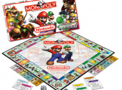 The Legend of Zelda and Pokémon Are Doing Business With Monopoly in September