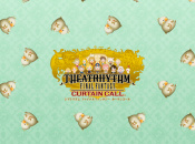 Theatrhythm: Final Fantasy: Curtain Call Unveils First Track Details