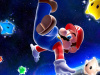 What Could Super Mario Galaxy Look Like In HD?