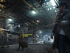 "Watch_Dogs Wii U 2014 Release a ""Possibility"", Bucharest Studio to Make ""Good Use"" of the System"