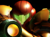 See Through the Eyes of Samus Aran in Metroid Prime with Oculus Rift