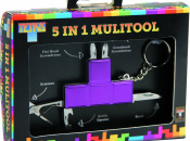 Tetris Multitool Changes Lives, Opens Bottles