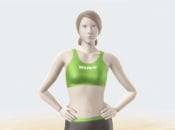 Wii Fit U Update 1.2.0 Trims And Slims for a Better U