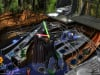 Zen Studios DLC For Star Wars Pinball and CastleStorm Landing on the Wii U eShop This Week