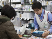 3DS Enjoys a Major Hardware Boost in Japan as Wii U Sales Also Increase