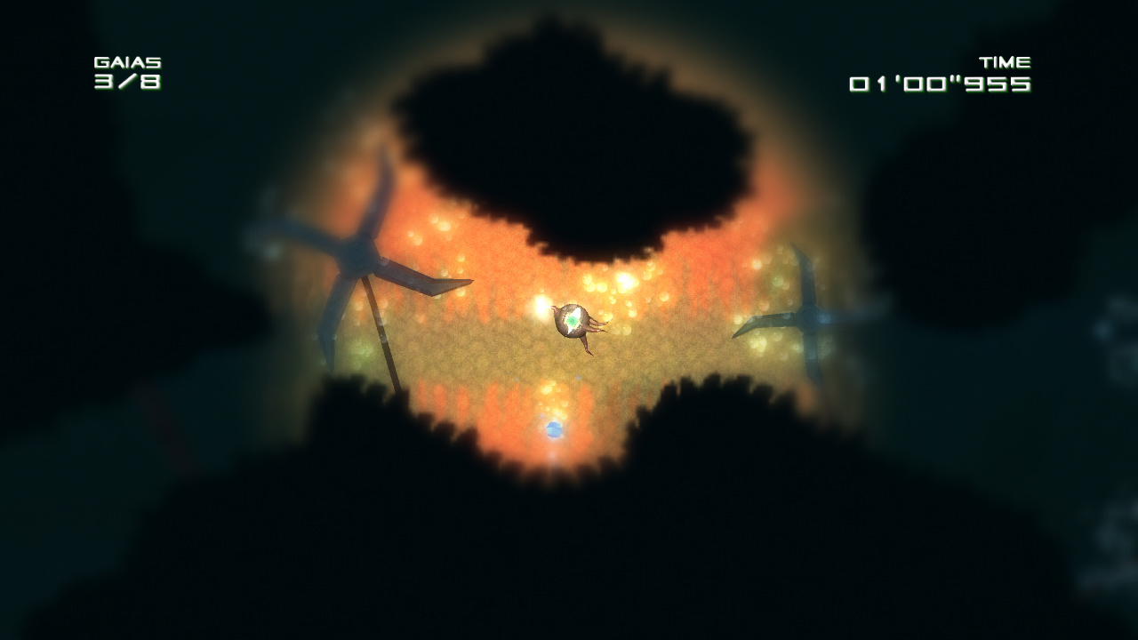 Abyss will find the depths of the wii u eshop on 1st may nintendo life