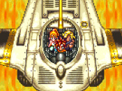 Boss Fight Books - Chrono Trigger