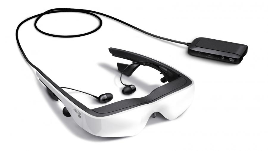 Virtual U Product