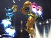 A Week of Super Smash Bros. Wii U and 3DS Screens - Issue Thirty Three