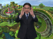All the Important Details From the Mario Kart 8 Nintendo Direct Broadcasts