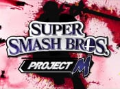 How A Team Of Dedicated Fans Is Fixing Super Smash Bros. Brawl