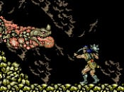 The Castlevania That Konami Doesn't Want You To Know About