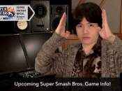 The Ultimate Super Smash Bros. Direct Round-Up