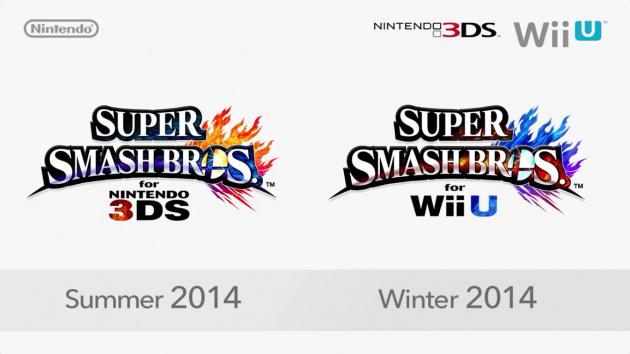 Smash Release