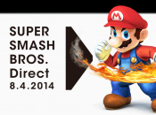 What We Want to See in Nintendo's Super Smash Bros. Direct