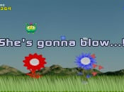 Flowerworks HD to Blossom on the Wii U eShop on 17th April in North America