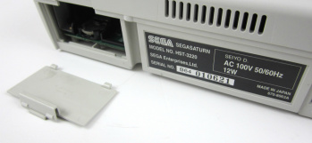 IMG 5340