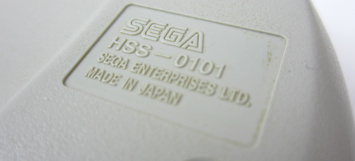 IMG 5350