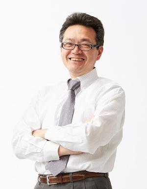 Tadashi Sugiyama (Nintendo), Sub Wars Producer