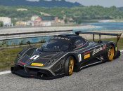 Latest Project CARS Trailer Shows Off Stunning In-game Footage, Locks In November 2014 Release