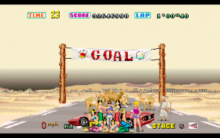 Bandicam 2014 04 24 09 34 10 021