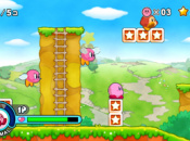 Kirby's Lost Levels