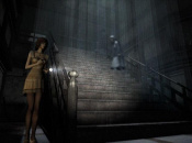 New Instalment In The Popular Fatal Frame Franchise Coming To Wii U