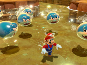 Nintendo Is Working On The Next Mario Game, But Can't Reveal If It's Coming To 3DS Or Wii U
