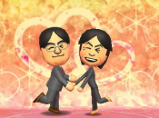 Nintendo Provides Some Context to 2013's Tomodachi Life Same-Sex Marriage Controversy