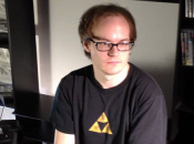 "Jason ""Mew2King"" Zimmerman on Mastering Super Smash Bros."