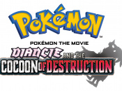 Pokémon the Movie: Diancie and the Cocoon of Destruction Gets Closer to Release in the West