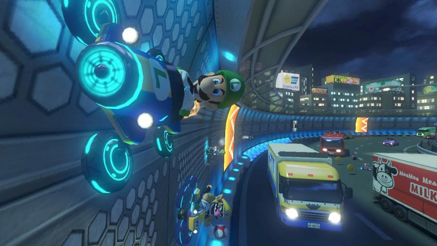 101123 Mario Kart8 201312 03