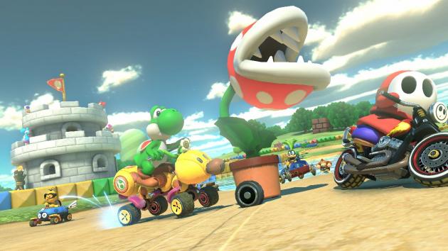 101120 Mario Kart8 201312 06