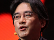 Report Suggests That June Could Be Crucial For Iwata's Future At The Head Of Nintendo